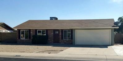7939 W Yucca Street, Peoria, AZ 85345 - #: 6038741