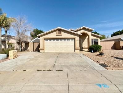 7546 W Georgia Avenue, Glendale, AZ 85303 - #: 6038840