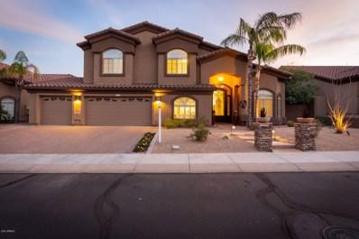 1935 E Seminole Drive, Phoenix, AZ 85022 - #: 6038897