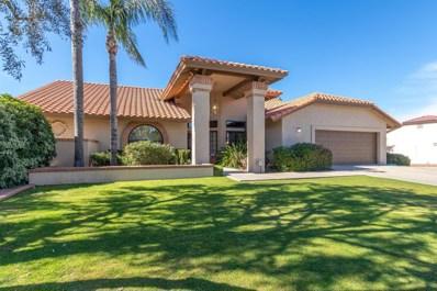 16012 N 10TH Street, Phoenix, AZ 85022 - #: 6038948