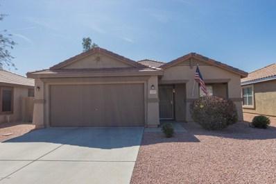 15469 W Sierra Street, Surprise, AZ 85379 - #: 6039252