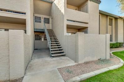 533 W Guadalupe Road UNIT 1093, Mesa, AZ 85210 - #: 6039390