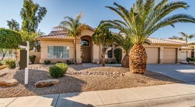 4627 E Rocky Slope Drive, Phoenix, AZ 85044 - #: 6039777