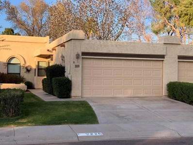 9226 E Altadena Avenue, Scottsdale, AZ 85260 - #: 6039822