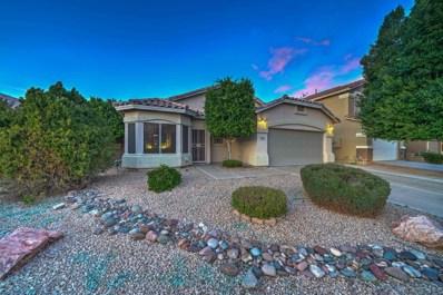 874 W Tremaine Avenue, Gilbert, AZ 85233 - #: 6039852
