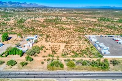 Tbd E Highway 82, Whetstone, AZ 85616 - #: 6040117