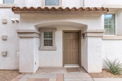 750 N Laguna Drive, Gilbert, AZ 85233 - #: 6040361