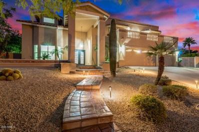 1211 E Tierra Buena Lane, Phoenix, AZ 85022 - #: 6040907