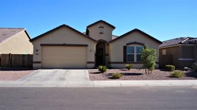 2007 W Rains Way, Queen Creek, AZ 85142 - #: 6041053