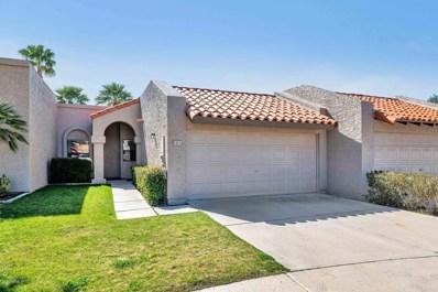 9411 E Riviera Drive, Scottsdale, AZ 85260 - #: 6041179