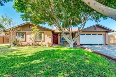 8434 S 19th Street, Phoenix, AZ 85042 - #: 6041516
