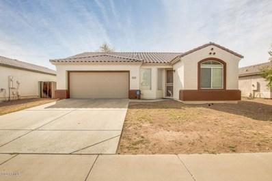 1219 E Grove Street, Phoenix, AZ 85040 - #: 6042135