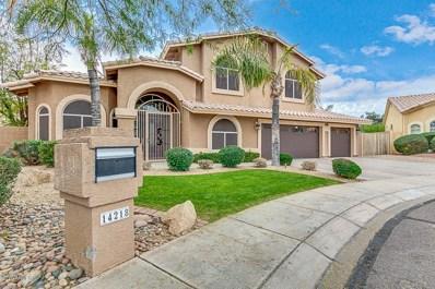 14218 N 68TH Place, Scottsdale, AZ 85254 - #: 6042187