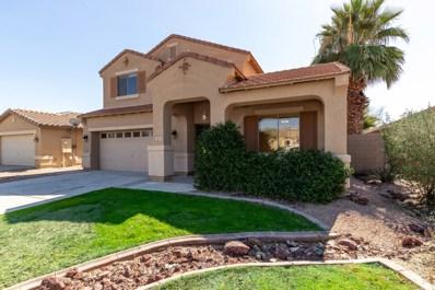 42461 W Oakland Drive, Maricopa, AZ 85138 - #: 6042454