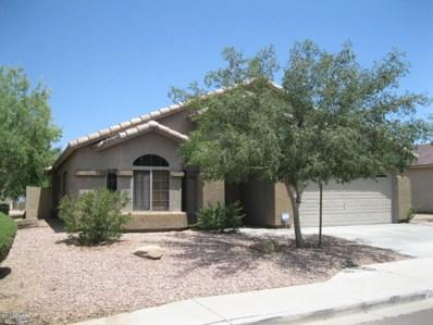2010 E Caldwell Street, Phoenix, AZ 85042 - #: 6043618