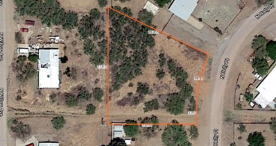 2071 N Holly Place UNIT 7, Huachuca City, AZ 85616 - #: 6045990