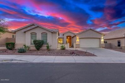 9612 S 26TH Lane, Phoenix, AZ 85041 - #: 6046411