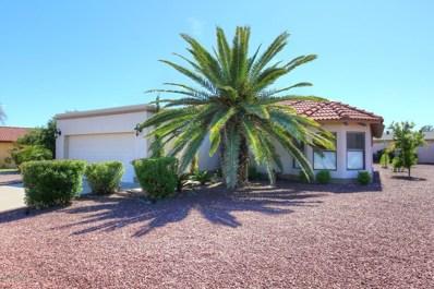 17425 E El Pueblo Boulevard, Fountain Hills, AZ 85268 - #: 6051074