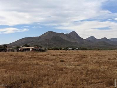 12 Acres Monte Cristo Unit N\/A, Huachuca City, AZ 85616 - #: 6057544