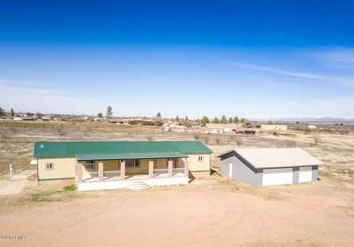 10537 E Chaco Lane, Hereford, AZ 85615 - #: 6059371