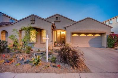 9056 E Gable Avenue, Mesa, AZ 85209 - #: 6062909