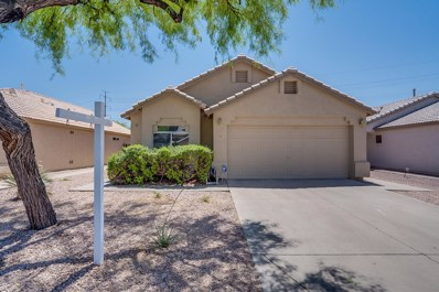 1067 W Dava Drive, Tempe, AZ 85283 - #: 6075166