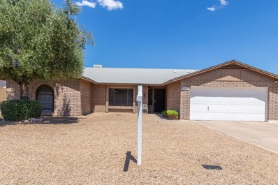 6803 S Hardy Drive, Tempe, AZ 85283 - #: 6091624