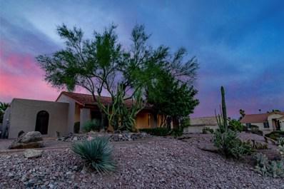 14803 N Bowstring Plaza, Fountain Hills, AZ 85268 - #: 6102068