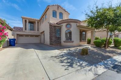 9060 E Gable Avenue, Mesa, AZ 85209 - #: 6102943