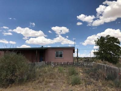 4612 7TH North Avenue, Joseph City, AZ 86032 - #: 6103613