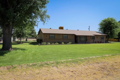 7035 W Country Gables Drive, Peoria, AZ 85381 - #: 6107563