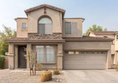 9046 E Gable Avenue, Mesa, AZ 85209 - #: 6123203