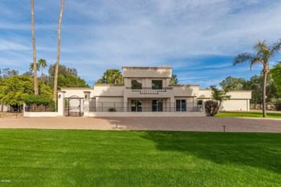 11409 N Saint Andrews Way, Scottsdale, AZ 85254 - #: 6132933