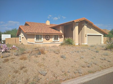 17508 E Hawley Drive, Fountain Hills, AZ 85268 - #: 6137556