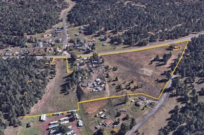 4631 S Lake Mary Road UNIT 1A, Flagstaff, AZ 86005 - #: 6150687