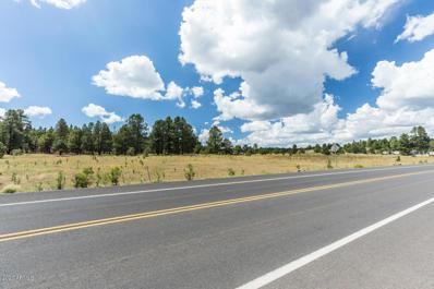 4631 S Lake Mary Road Unit 1A, Flagstaff, AZ 86005 - #: 6150687