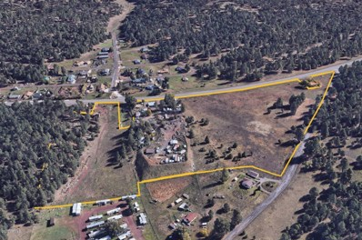 4605 S Lake Mary Road UNIT 3A, Flagstaff, AZ 86005 - #: 6150713