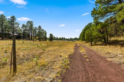 4605 S Lake Mary Road Unit 3A, Flagstaff, AZ 86005 - #: 6150713