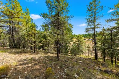 4601 S Lake Mary Road Unit 3, Flagstaff, AZ 86005 - #: 6150718