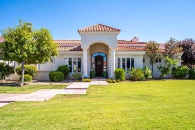 6115 E Shangri La Road, Scottsdale, AZ 85254 - #: 6151078