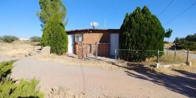 10374 S Highway 92, Hereford, AZ 85615 - #: 6152211