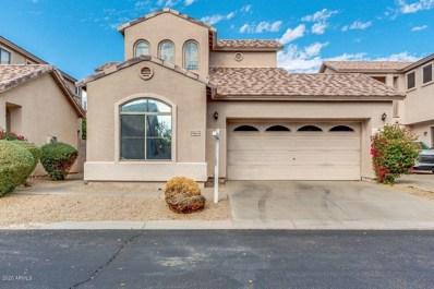 9064 E Gable Avenue, Mesa, AZ 85209 - #: 6155086