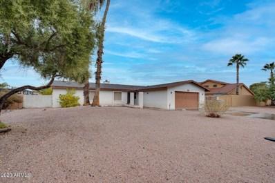 15031 N El Pueblo Boulevard, Fountain Hills, AZ 85268 - #: 6170953