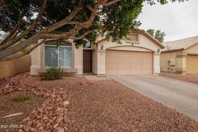 1090 W Dava Drive, Tempe, AZ 85283 - #: 6184253