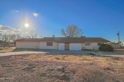 14602 N 72nd Drive, Peoria, AZ 85381 - #: 6184658