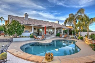 15013 N Escalante Drive, Fountain Hills, AZ 85268 - #: 6187898
