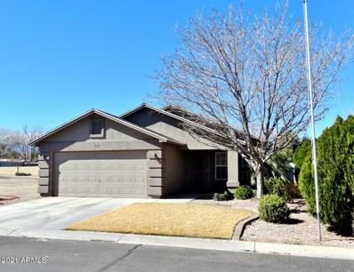 1336 S Roper Lane, Safford, AZ 85546 - #: 6197898