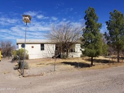 1590 E Sparky Lane, Safford, AZ 85546 - #: 6202068