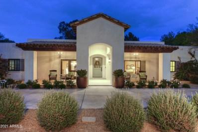 11038 N 61ST Street, Scottsdale, AZ 85254 - #: 6203503