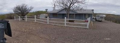 11062 W Saguaro Drive, Pima, AZ 85543 - #: 6205638